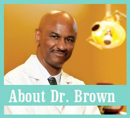 dr brown dentist for Memphis, TN. Find phone numbers, addresses, maps, driving   directions and reviews for dr brown dentist in Memphis, TN.