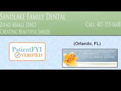 Orlando Urgent Dental is an after hours and weekend dental clinic for urgent and   emergency dental care in Orlando Florida.  And best of all, we're open evenings   and Saturdays. Copyright 2011. Orlando Urgent Dental. All Rights Reserved