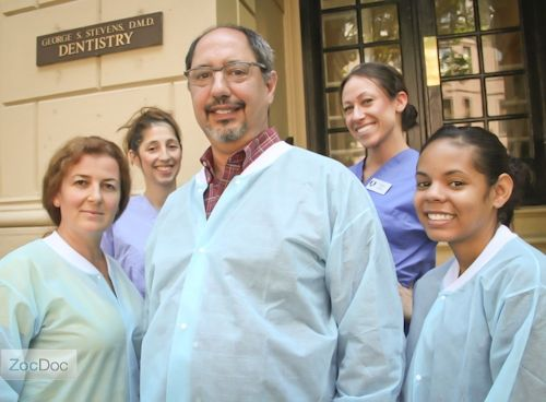 2 Sep 2008  Persons seeking affordable dental care in the Boston area have only a few   options, but one of them stands out. It's all about being able to save