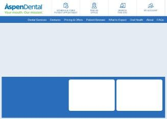 Local business listings / directory for 24 Hour General Dentists in York, PA.   Yellow pages, maps, local business reviews, directions and more for 24 Hour