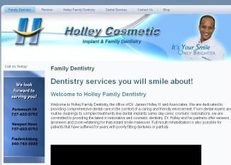 Dental emergencies or routine care can be obtained from the vendors listed   below. Please call them for an .. Portsmouth, Virginia 23704. adults and kids - 5