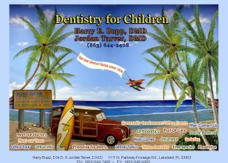 HealthProfs.com: Medicaid in Polk County, Florida (FL), Medicaid, Medicaid.    Area auto widened to Polk County - only 16 Dentists were found in the city of   Lakeland, FL . We take great satisfaction in helping you maintain optimal oral   health.