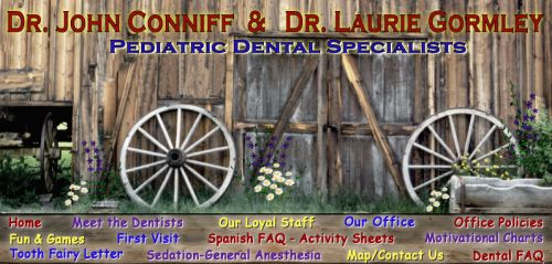 Pediatric Dentistry. Female. Map 1. Get Directions. 1201 Med Park Dr. Las   Cruces, NM 88005. Get Phone Number. Get Directions