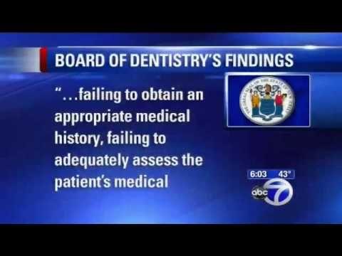 Children Dentist In Irvington Nj Find Local Near Your Area