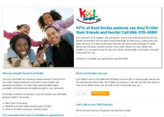 Carus Kids is a dentist at 3006 South W S Young Drive, Killeen, TX 76542.   Wellness.com provides reviews, contact information, driving directions and the   phone