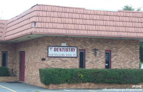 Emergency Dentist in Macon, Georgia. Welcome to Emergency Dentist Macon   We have qualified dental professionals standing by 24 hours a day in most of the