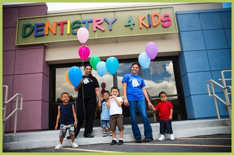 General Dentistry 4 Kids is a dentist at 2102 North Country Club Road, Tucson,   AZ 85716. Wellness.com provides reviews, contact information, driving directions