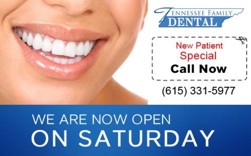 Dentist In Nashville Tn Open Saturday Find Local Dentist