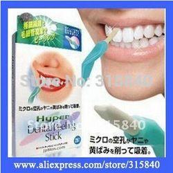 Western Dental Teeth Whitening Cost Find Local Dentist