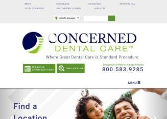 Dentist In Yonkers New York Find Local Dentist Near Your