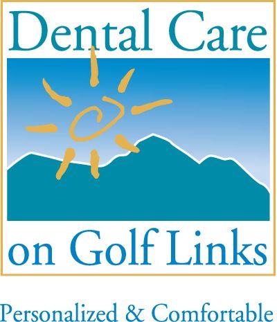 AZ Dentist: Your Scottsdale Dentist | Open Weekends