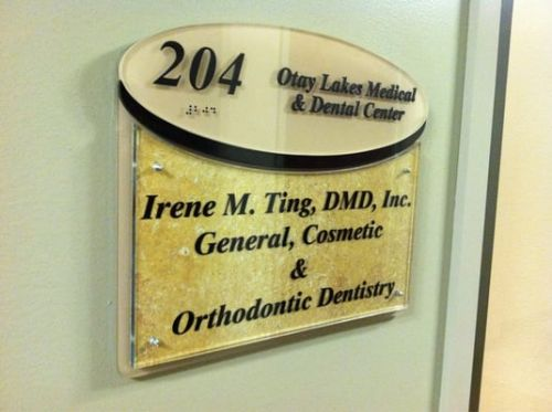 Dentist Boston MA Rankings and Reviews - doctorogle.com