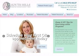 South Hills Dental company profile in Pittsburgh, PA. Our free company profile   report for South Hills Dental includes business information such as contact, sales
