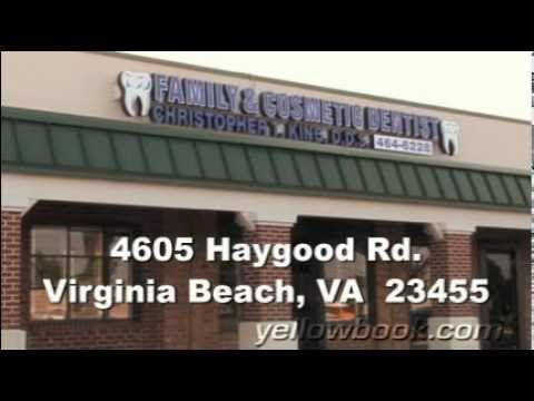 Dentist In Virginia Beach Open On Saturdays Find Local