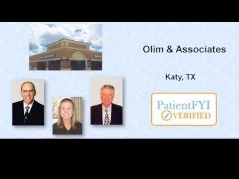 Katy Dentist. Reviews of Best Dentists in Katy. 1003 Bartlett, Katy, TX Dentist (3   patient reviews). Ho, Duc 810 S Mason Rd Ste 215, Katy, TX Dentist (3 patient
