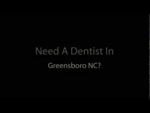 Get directions to Carolina Dental. 1505 W Lee St, Greensboro, NC 27403 336-  510-2600. Start here: Loading map. Please wait.