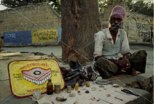 Dentist Jaipur India Find Local Dentist Near Your Area