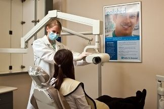 Monarch Dentists San Antonio Texas Find Local Dentist