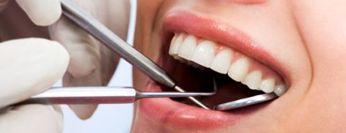 Find Dentists such as Alexander O Linsky DMD, Hempstead Medical & Dental,   Prudentcare Dental Care, Farhad Azizzadeh DDS, and G L Dental Practice in