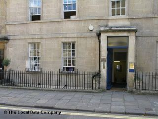 Dentist Queens Square Bath Find Local Dentist Near