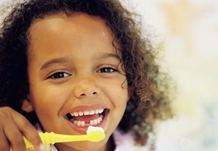 How often does my child need to see the pediatric dentist? Toothpaste:  Enter   your city, state and zip for a list of pediatric dentists nearest you. If your entries