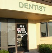 30 Apr 2012  Orlando Urgent Dental in Orlando, FL -- Map, Phone Number,  Voted in Best   Dentists survey Orlando Magazine  Sliding Scale Offered. NO