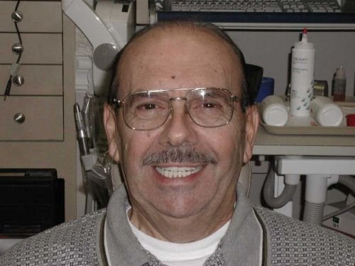Dental Implants Cost Tampa Find Local Dentist Near Your Area