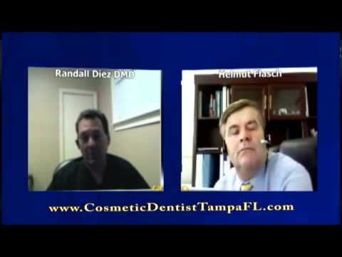 Naturopathic Doctor Orlando, FL - wellness.com