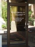 DENTISTS.COM - Alexandria dentists directory, dental information and   resources.  Alexandria, VA 22312. Phone: 703-658-9600  Alexandria, VA   22306
