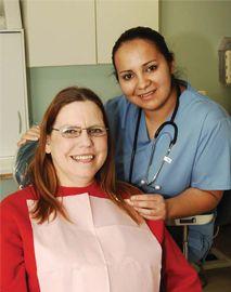 Sexton dental clinic florence south carolina images 44