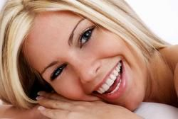 24 Hour Dental Emergency Melbourne Find Local Dentist