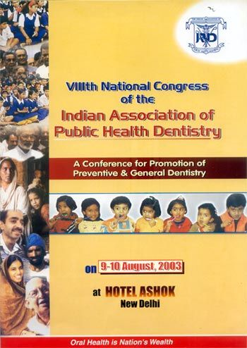See Indian Dental Association Latest News, Photos, Biography, Videos and   Wallpapers. Indian Dental Association profile on Times of India.