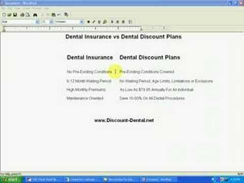The ideal dental insurance plan for individuals and families who want Dental   coverage with low deductibles ($50 individual/$150 family) and no copayments