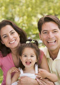 Emergency Dentist In Houston Texas Find Local Dentist