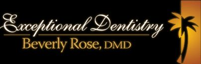 18 Feb 2011  Find Kumar, Sadesh A DDS-Wickham Dental Center in Melbourne with Address,   Phone  2447 N Wickham Rd, #116, Melbourne, FL 32935