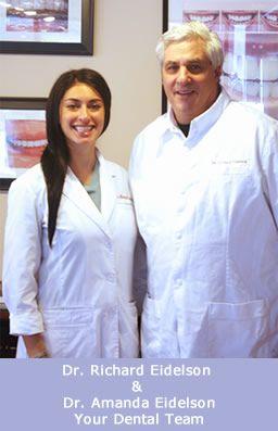 Dentist In Philadelphia Open On Sunday Find Local