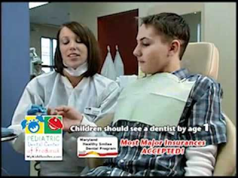 Maryland Dentist. How to find a good dentist. Find a Maryland dentist listed on   this page or find more options using our custom search feature. Google. Custom