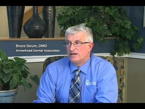 Dentist in RI is a directory of dental professionals in the state of Rhode Island.