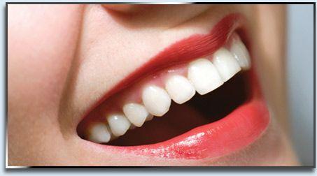 Dentist West Palm Beach Fl