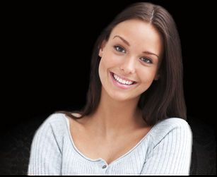 Dentist For Family In Long Island Ny