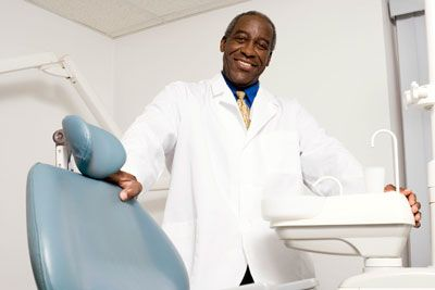 Rate A Dentist In Michigan – Find Local Dentist Near Your Area