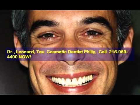 Dental implant prices vary with dental clinics. South Jersey's best dentist for   implant surgery is Philly's Dr. Robert Levine. SameDay Smile® most advanced