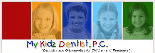 Local business listings / directory for Pediatric Dentists in Phoenix, AZ. Yellow   pages  (623) 377-9949. My Kidz Dentist, P.C. In Phoenix, AZ Business Logo