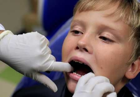 Kid's Dental Info and Games · Pinellas County Resource Guide for Dental   Services  Accepts straight Medicaid and self-pay. Minimum pay available to   those