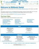 Omaha, NE 68111  Omaha, NE 68105. 402-995-3306 office of oral health &   dentistry. NE DHHS . Accepts adults & children Medicaid and uninsured.