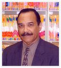 11 Dec 2011  6328 Richmond Hwy Unit F Alexandria, VA 22306. (703) 765-0165. http://www.  novadentalalliance.com · Premium Family Dental, Alexandria,