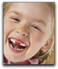 Top Pediatric Dentists in Fremont Jason G Law, DDS,