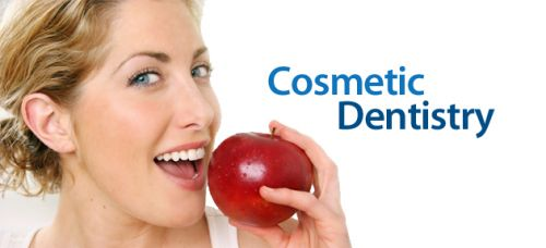 Find Cosmetic Dental in Plano, TX. Read Ratings and Reviews on Plano, TX   Cosmetic Dental on Angie's List so you can pick the right Cosmetic Dentist the   first