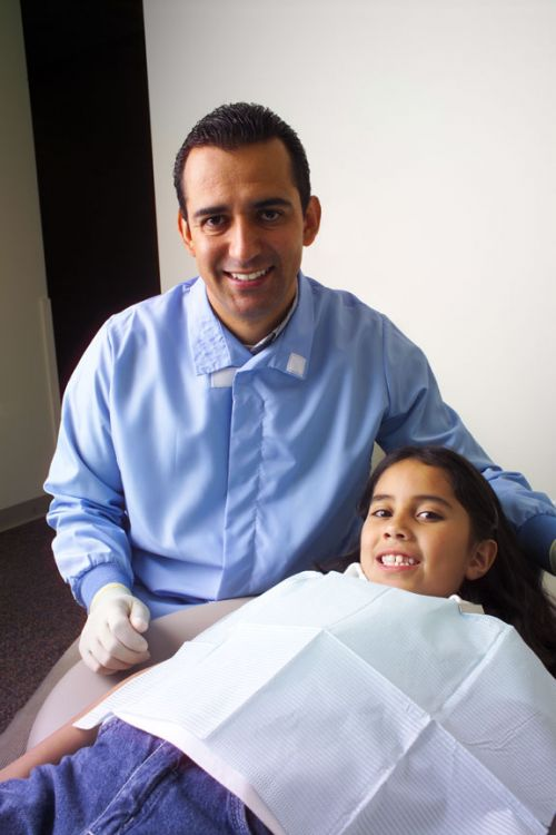 Results 1 - 30 of 1479  1479 listings of Dental Clinics in Boston on YP.com. Find reviews, directions &   phone numbers for the best free dental clinics in Boston,