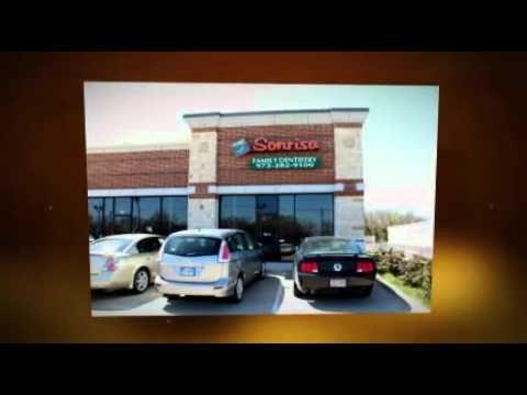 Cheap Dentist In Grand Prairie Tx – Find Local Dentist Near